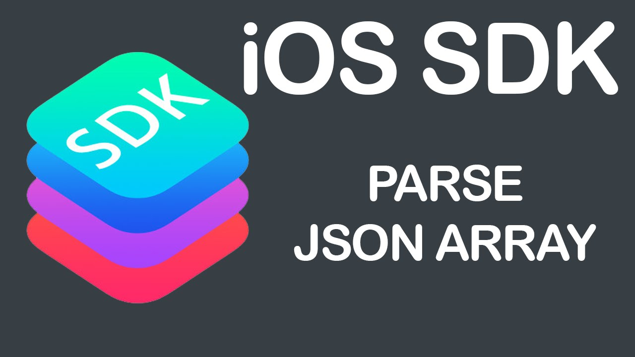 Image Result For Parse Ios Tutorial