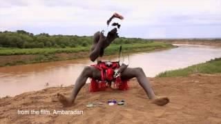 Video Ambaradan, Omo Valley - Ethiopia 2014 download MP3, 3GP, MP4, WEBM, AVI, FLV September 2018