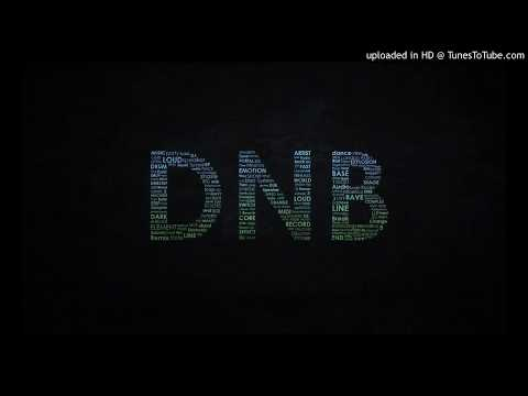 Projekt Nebula - Maailmanaba DNB