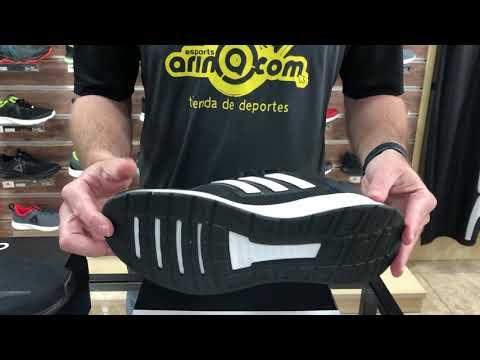 zapatillas-adidas-runfalcon