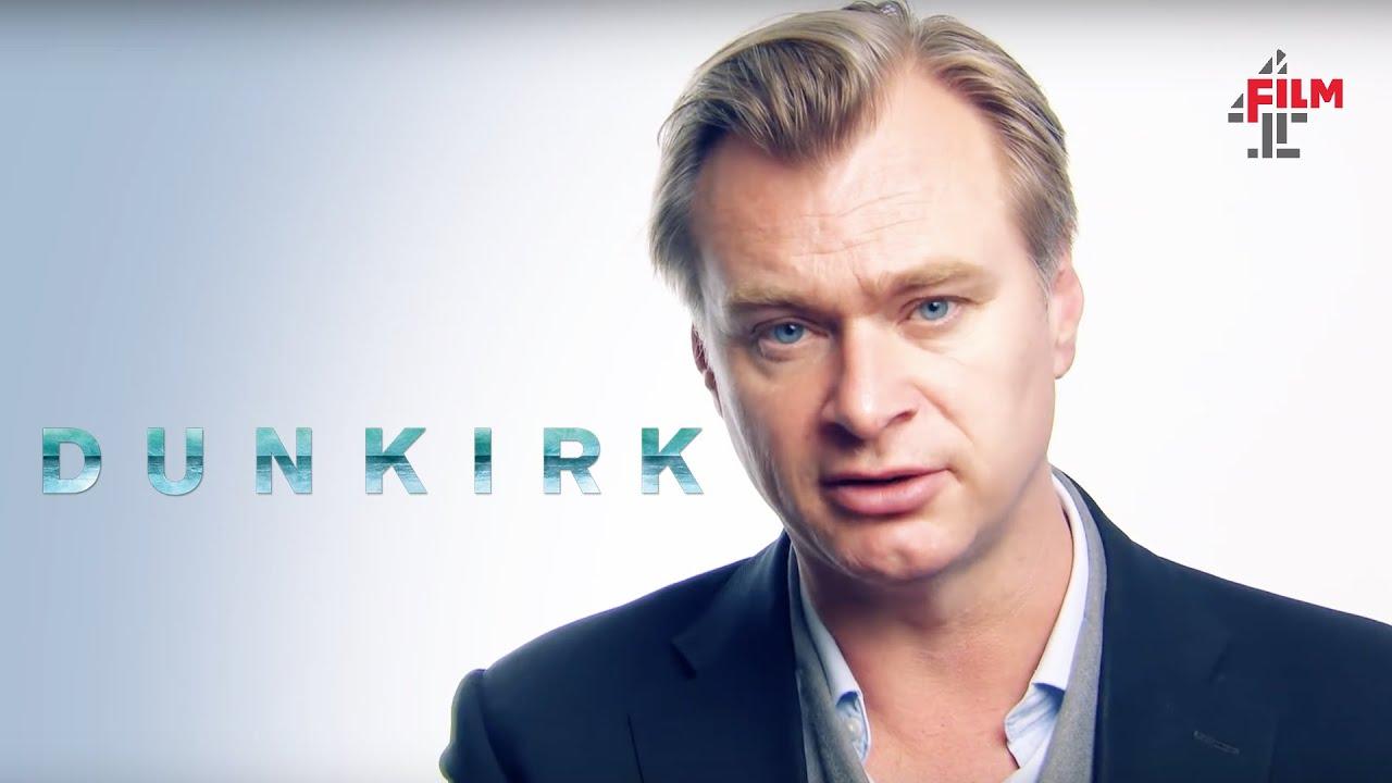 Christopher Nolan's 'Dunkirk' Is So Good, It's Still Impressive On HBO