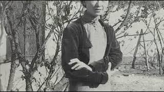 林徽因老照片:永恆的才女!永遠的人間四月天!