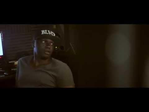 Joe Black - Renaissance Freestyle (Music Video) [@JoeBlackUK] | Link Up TV