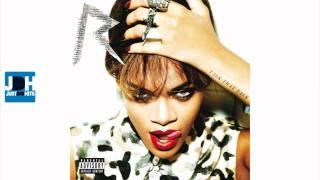 Rihanna ft. Jay Z - Talk That Talk (Sickindividuals Re-Edit)