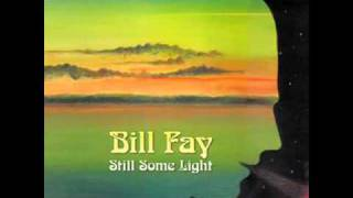 Bill Fay - The Sun Is Bored (band demo, 1970)