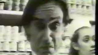 Iggy Pop & Debbie Harry Well did you evah Spanish Subtitled video