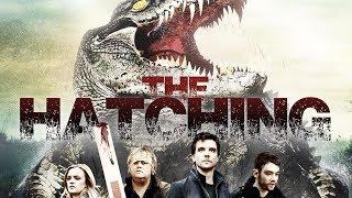 The Hatching: Die Natur beißt zurück (2015) [Horror]   ganzer Film (deutsch) ᴴᴰ