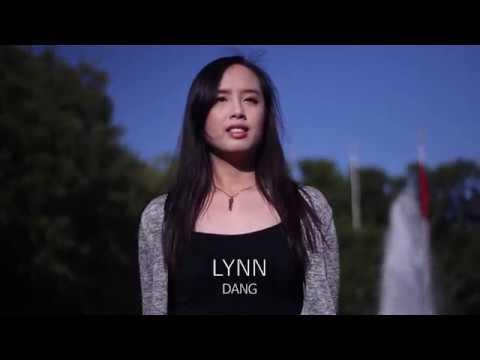 Lynn Dang Brand Video