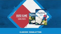 Apetina® Original -pala – KLASSIKKO RUOANLAITTOON
