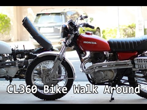 project report on honda bikes