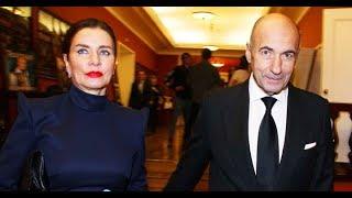 Жена выгнала Игоря Крутого, «штаны потяжелели килограмма на три»: продюсер впервые о сложностях семе