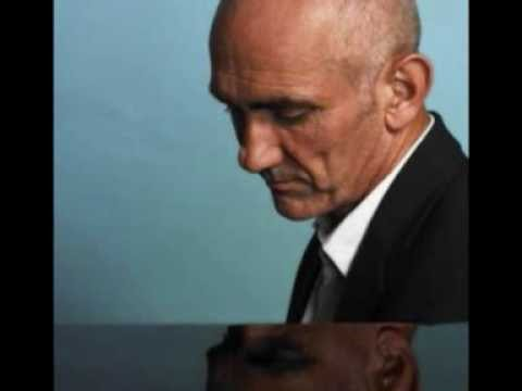 Paul Kelly - Reckless (Live)