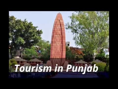 Punjab Holiday Packages,Tour and Travels in Punjab,Punjab Tourism