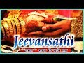LIC जीवन साथी प्लान || Jeevan Sathi Plan || Plan for Couple (Joint Life) || Double Cover