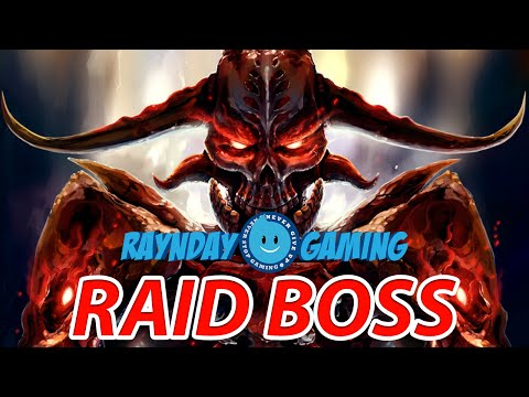 RAID BOSS! HADES 1v5 GAMEPLAY! BEST GOD IN THIS MODE? (SMITE Hades Gameplay and Build)