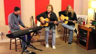 BlackHawk - Ships of Heaven YouTube Videos