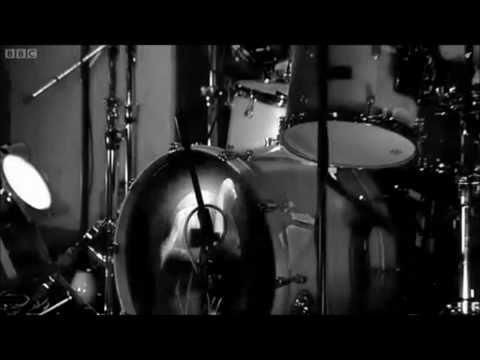 Brandonaso Flowers - Swallow it ( Subtitulada)