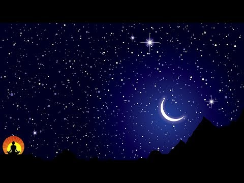 Baby Sleeping Music, Classical Sleep Music, Children Sleep, Calm Music, Delta Waves, Mozart, ♫E032