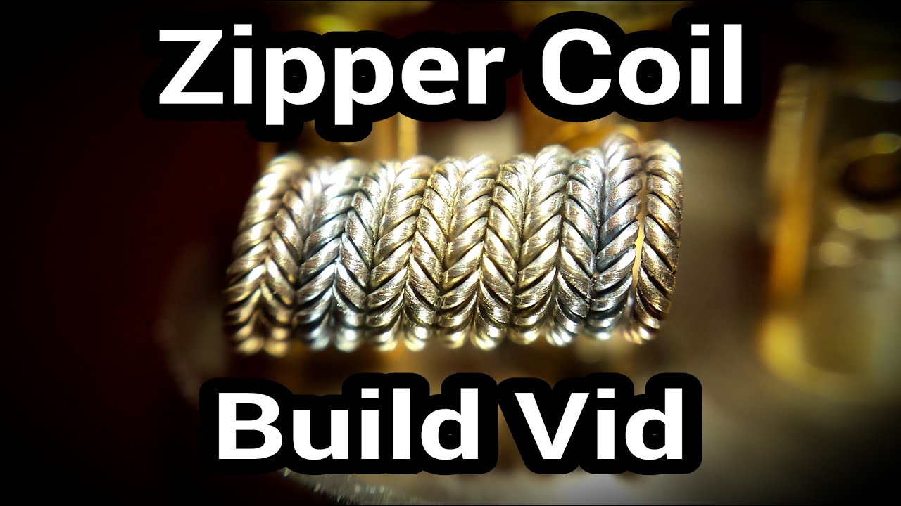 How To Build  Ohm Single Coil