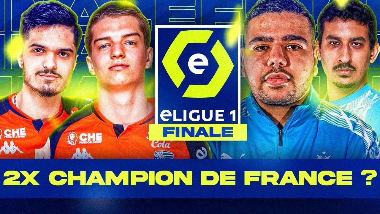 JE SUIS EN FINALE DU CHAMPIONNAT DE FRANCE POUR LA 3ÈME FOIS !!