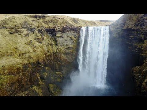 Iceland 2017 (w-captions)