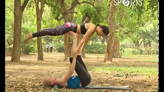 Hum Fit toh India Fit- Ep 2