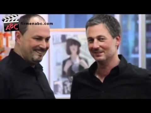 Friseur Und Barbier Mods Hair Cfb Stuttgart Youtube