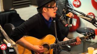 Fall Out Boy - Thanks For The Memories - Session Acoustique OÜIFM