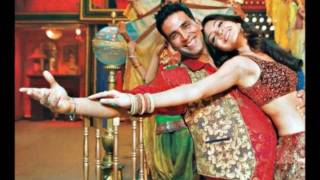 Kyun Main Jaagoon Full Song - Patiala House (2011) - Akshay Kumar & Anushka Sharma (HD)