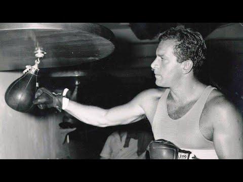 Bud Spencer - Carlo Pedersoli Tribute