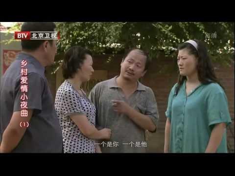 文革影片《红雨》北影1975来源: YouTube · 时长: 1 小时52 分钟53 秒