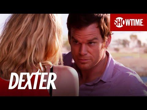 Dexter Season 7: Episode 5 Clip - That's My Story