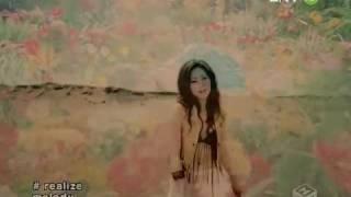 日本偶像劇-龍櫻(東大特訓班)主題曲-Melody - Realize (MV).rmvb thumbnail
