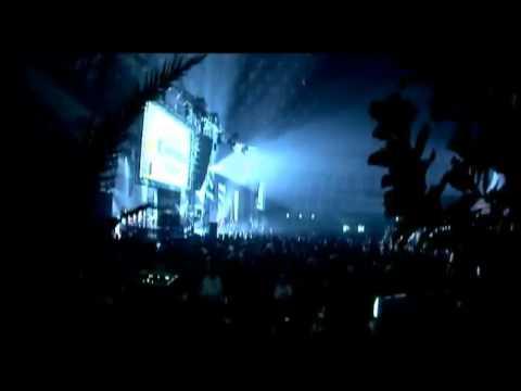 Armand Van Helden / Duck Sauce LIVE im Gasometer am 12.Feb.2011