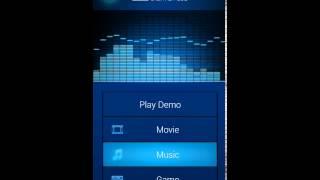 Dolby Digital Plus Sound Mod For Sony Xperia C   YouTube