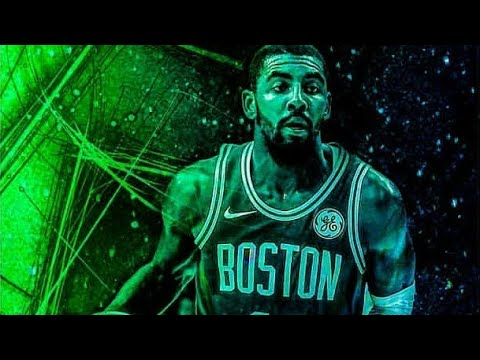 Download Kyrie Irving mix - Stop Cappin (Blueface)