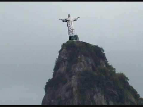 2012 - Jesus Christ St...