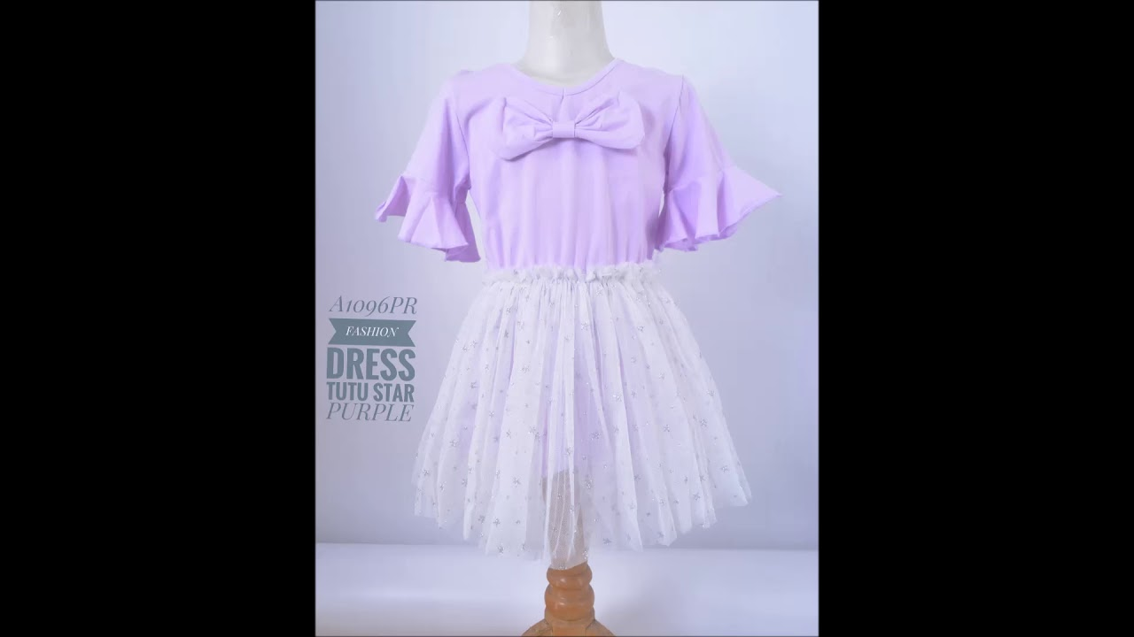 Gwen's Grosir supplier baju anak import dari cina+62 896 ...