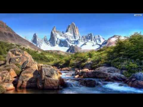 Eng Nary - Khmer Old Song - Banchi Khoch - Cambodia Music MP3  2015 music mp3