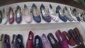 8c6f1669a GENCO GRUP: Women's Comfort Shoes / الأحذية المريحة النسائية / BAYAN ...