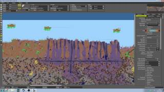 Tutorial, How to use TEdit, Edit your Terraria world V1.3.2+
