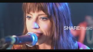 Share Your Songs with SHAREit