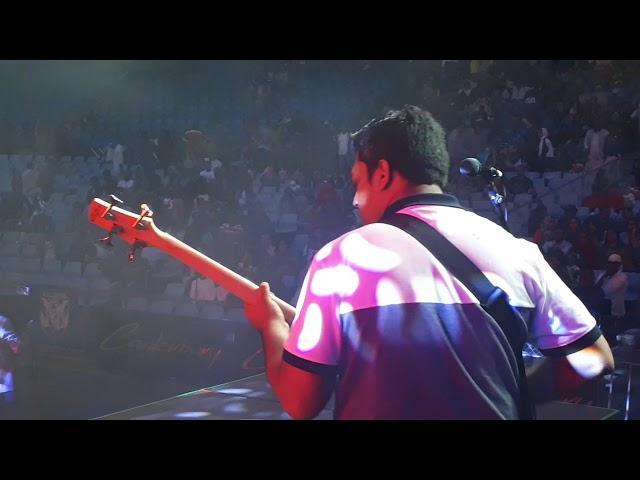 Bijoy Dibosh Concert Belmore 2018(1)