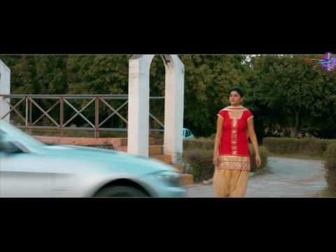 Bairn latest songs 2016, Vicky kajla, Sapna Chodhary, Mohit Malik..