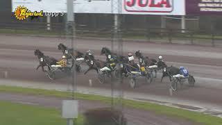 Vidéo de la course PMU LOPP 5