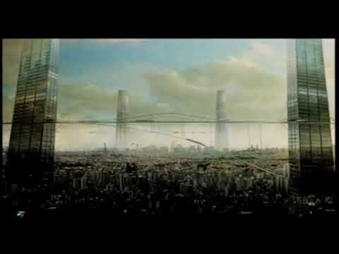 Oedipe -(n+1) Trailer