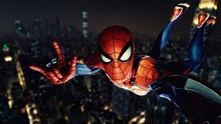 KRAKÓW-MAN VS. SMOG | Spider-Man #6