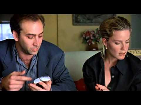 mobil csevegés és randevúk star trek randevú uk