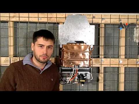 NevaLux 5514 рубрика Вскрытие Академия теплотехники