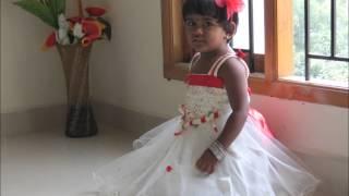 Paatti vadai sutta kadhai  (Tamil) by my dear saathana kutty